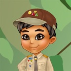 Scout Legend icon