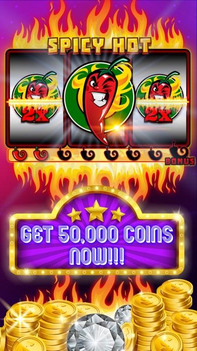 Win Vegas Classic Slots Casino screenshot 3