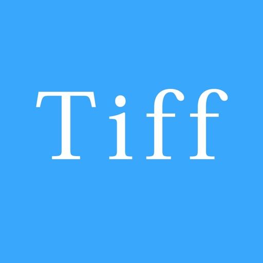 Tiff Viewer