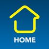 Best Buy Co., Inc. - Best Buy Home artwork