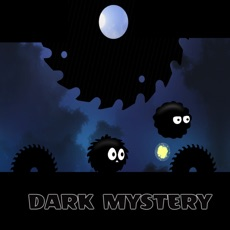 Activities of Dark Mystery