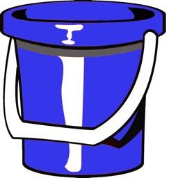 Life's Bucket List