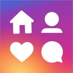 Social Prank Direct Messages