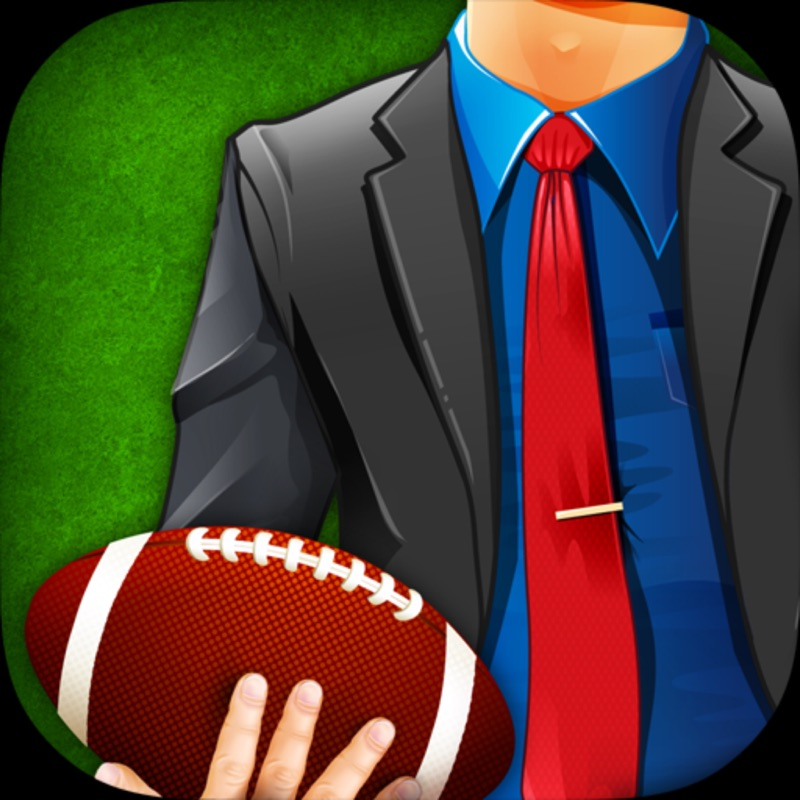 Draft Day Fantasy Football Hack Tool