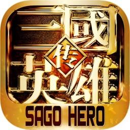 真三國英雄傳:无双移植,DLC完整版!