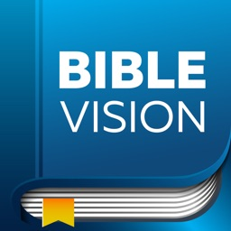 Bible.Vision