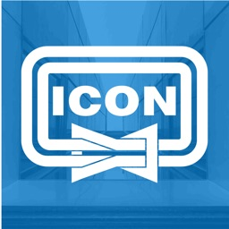 ICON by Inkindo