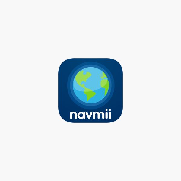 Carte Gps Australie.Navmii Offline Gps Etats Unis Dans L App Store