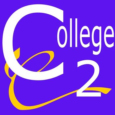 Spelling With Comet College 2 ios app