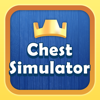 Chest Simulator & Tracker