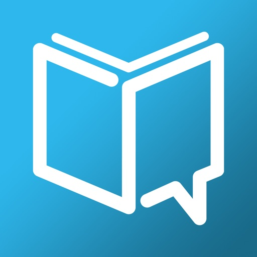 Аудиокниги Слушай в Loudbook