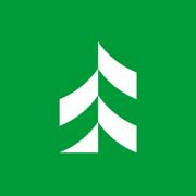 Associated Bank Mobile