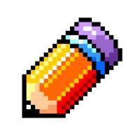 Artbox - Poly Game & Pixel Art