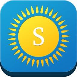 Sunna Press