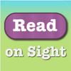 Read on Sight