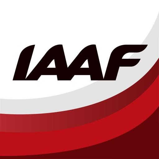 Official IAAF World Championships - London 2017