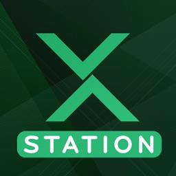 Xmusic Station