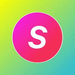 Ícone do app Steps GO: Step Counter