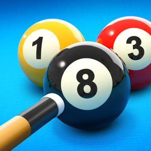 8 Ball Pool™ inceleme