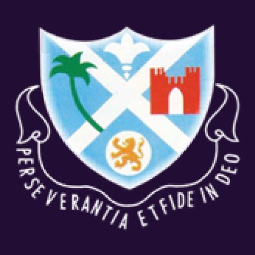 LABS-Bombay Scottish School