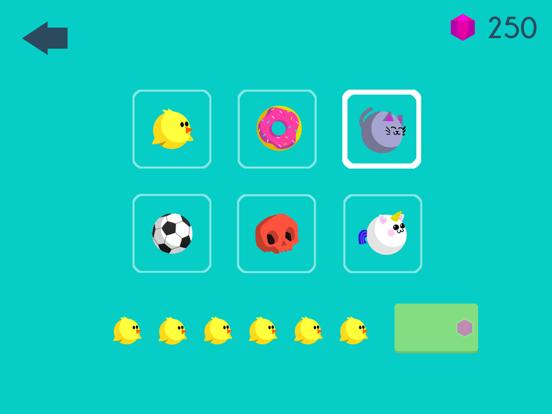 Mini Jam Runner screenshot 8