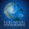 Subliminal Vision Boards, LLC - Subliminal Vision Boards � App  artwork