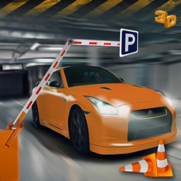 Park Your Car 18
