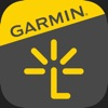 Garmin Smartphone Link Reviews