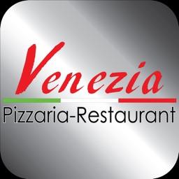 Pizza Venezia, Nordborg