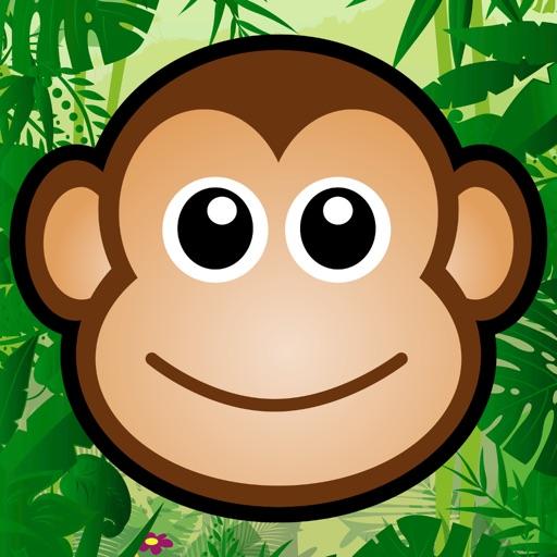 MonkeyCash iOS App