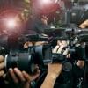 Qaraah Films