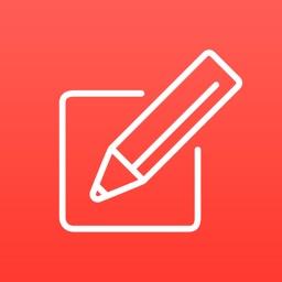 FontHelper-Font assistant