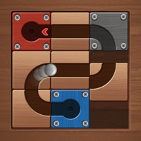 Codes for Moving Ball Puzzle Hack