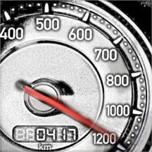 صفي الطبلون - Top Speed