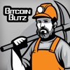 Bitcoin Blitz: Mine Runner