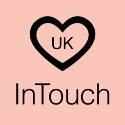 Mary Kay InTouch® UK