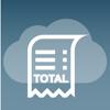 PaperCut -mobile bill scanning