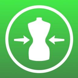BMI Calculator – Weight Loss