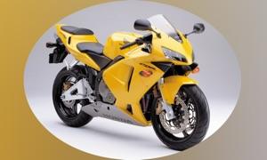 Honda Motorcycles Specs +