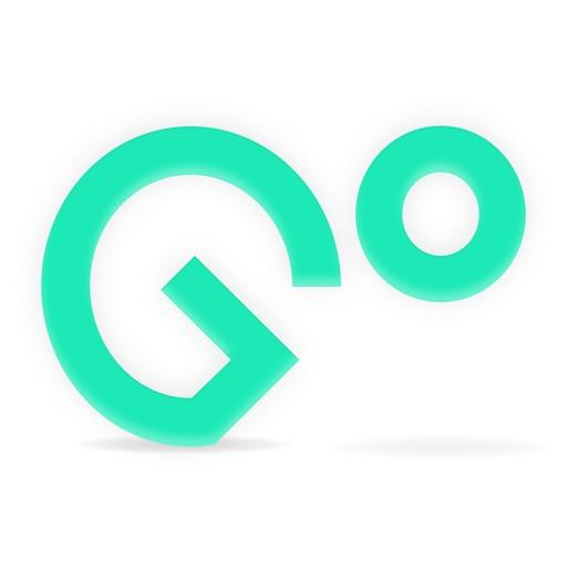 JogGo - Customized running routes & audio guidance