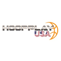 HoopPlay USA