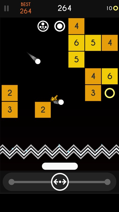 Ballz Break screenshot 5
