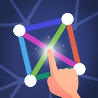 Codes for One Touch Puzzle: Solve It Hack