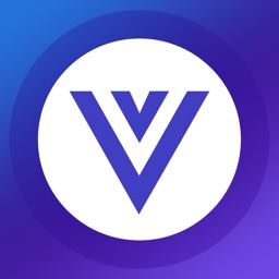 VOOV - Video Community