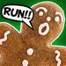 3D Christmas Gingerbread Run Hack Online Generator