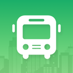 CityBus на пк