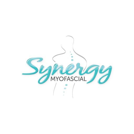 Synergy Myofascial