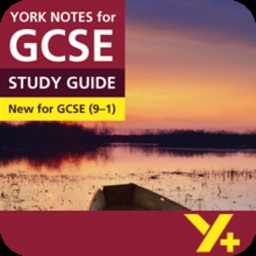 Great Expectations York Notes for GCSE 9-1