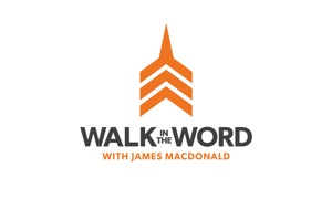 Walk in the Word TV