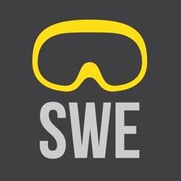 Sweden - Global Dive Guide